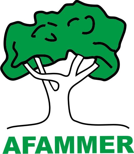 AFAMMER GRANADA